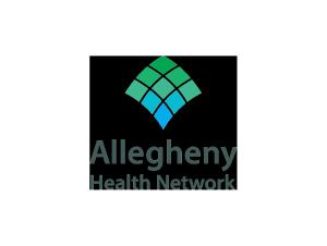 Allegheny-Health-System-Logo