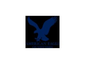 American-Eagle-Logo