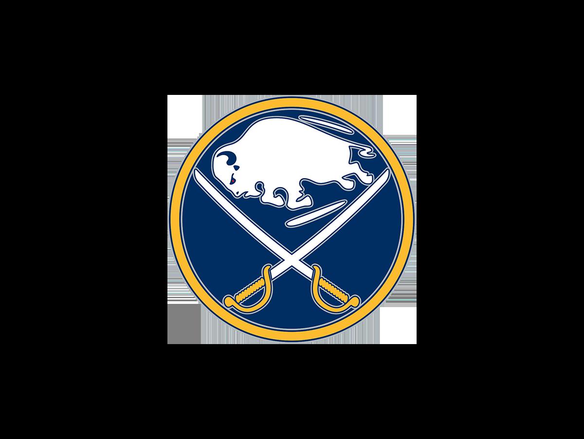 Buffalo-Sabres-Logo
