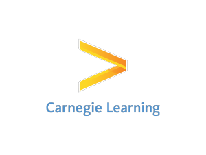 Carnegie-Learning-Logo