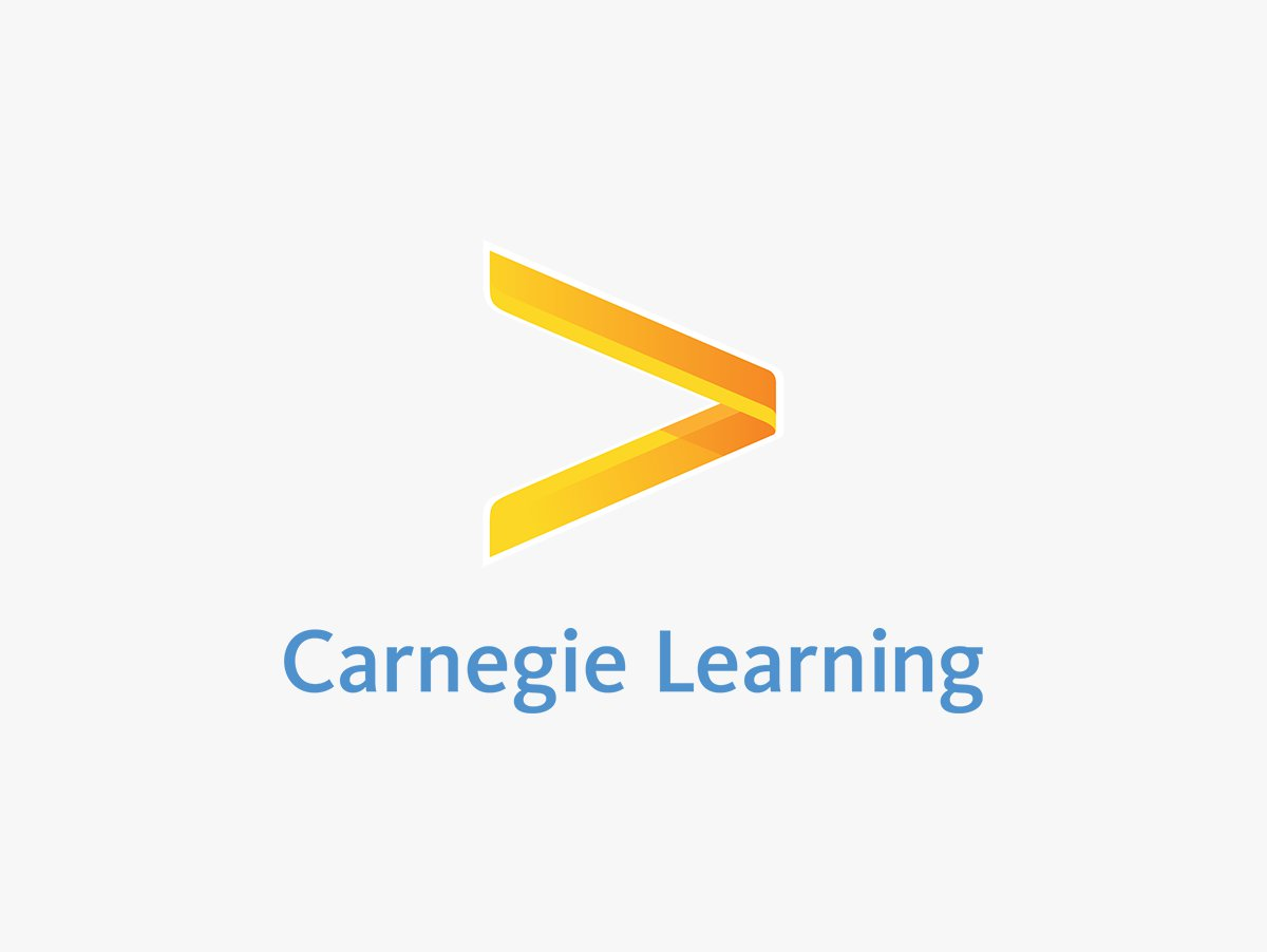 CARNEGIE LEARNING