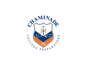 Chaminade-College-Prep-Logo