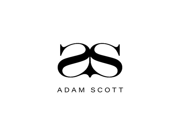 Adam Scott Golf