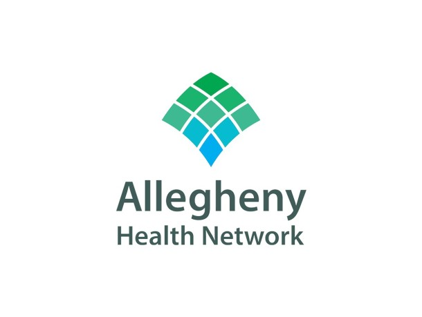 Allegheny Health Network | Community Physicians Portal