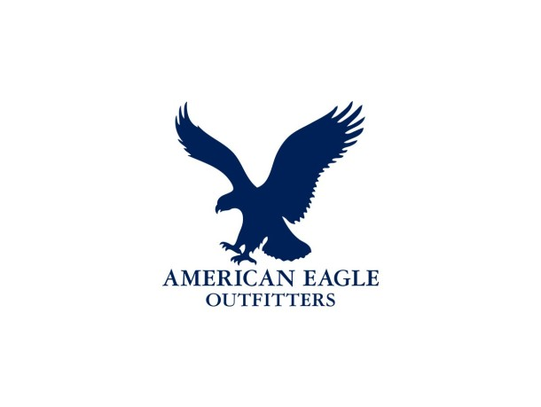 American Eagle | In Real Life