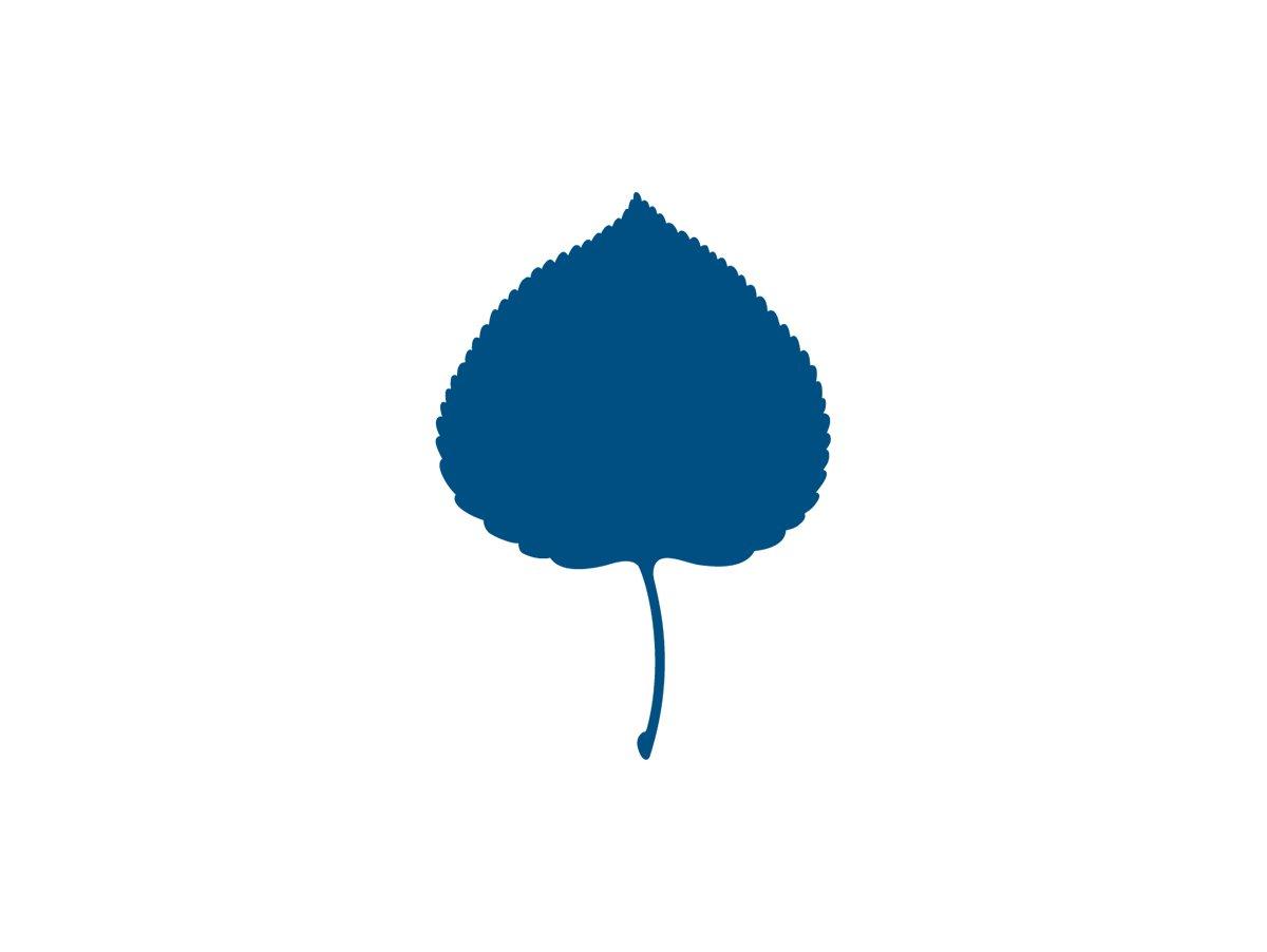 Image result for aspen institute logo