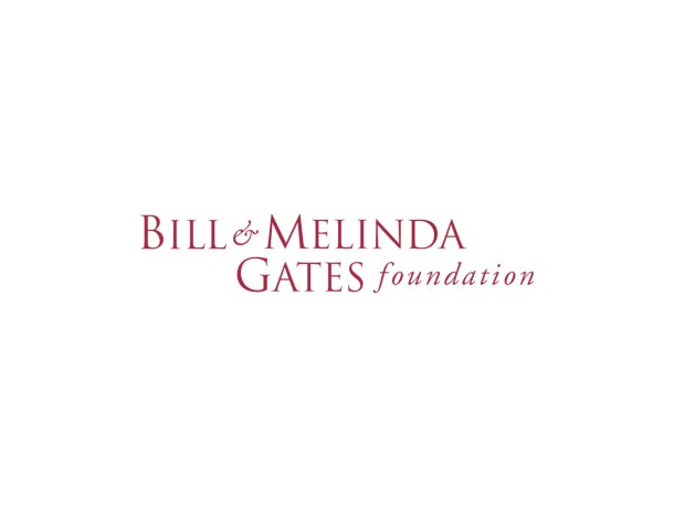 Gates Foundation/Aspen Institute | New Voices Fellowship