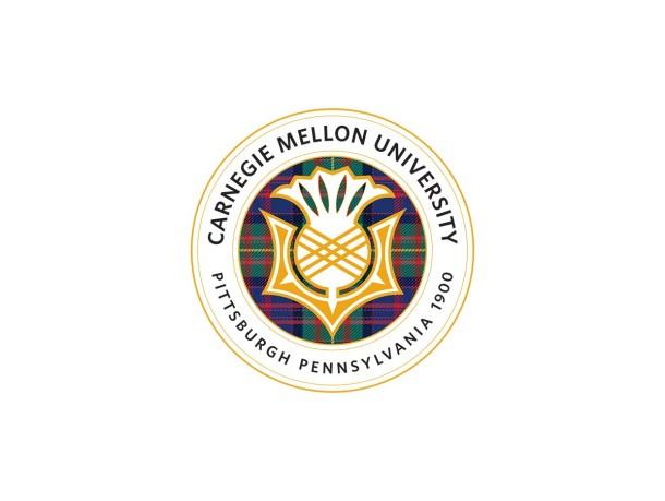 Carnegie Mellon University | Tepper School of Business