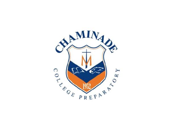 Chaminade College Prep
