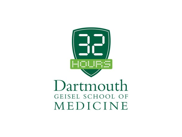 Dartmouth | 32 Hours