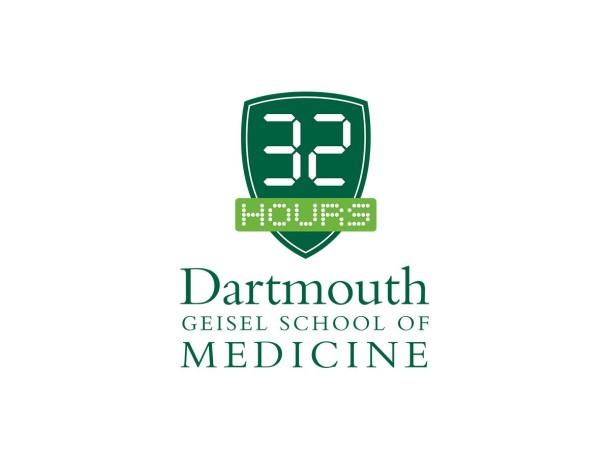 Dartmouth   32 Hours