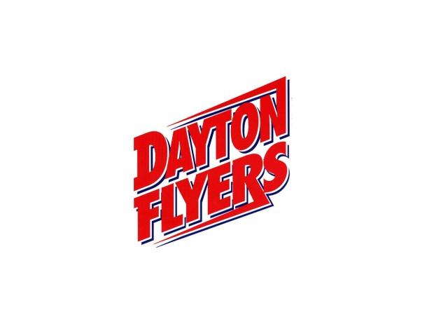 Dayton Athletics   Mens Basketball