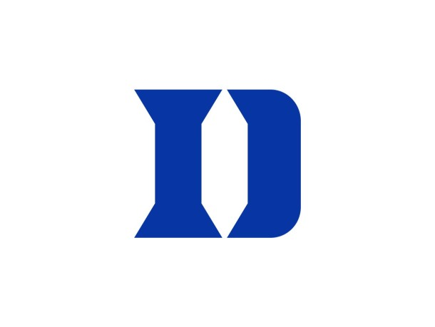 Duke Athletics | Mens Basketball