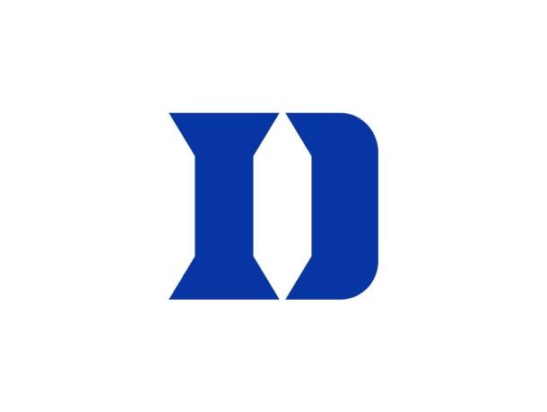 Duke Athletics   Mens Basketball