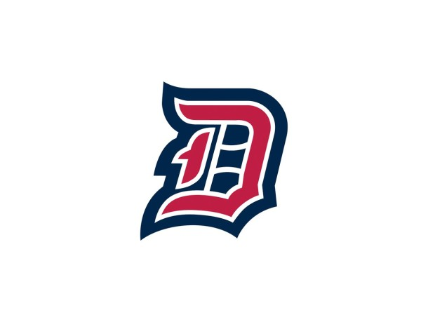 Duquesne University | School of Business