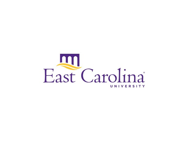 East Carolina | Brody School of Medicine