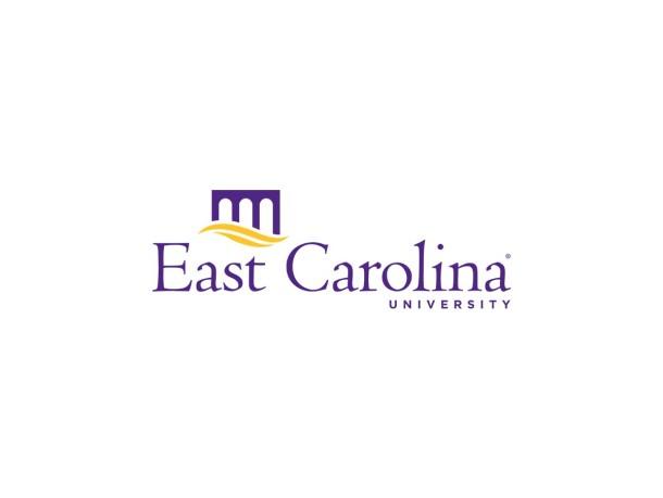 East Carolina | Brody School of Medicine