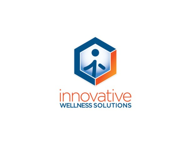 Innovative Wellness Solutions
