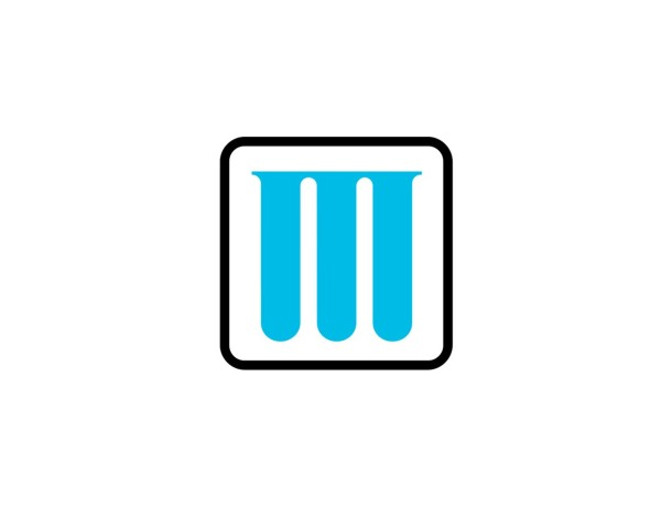Mylan Pharmaceuticals