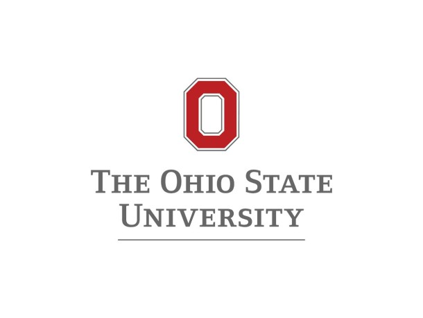 Ohio State | School of Medicine