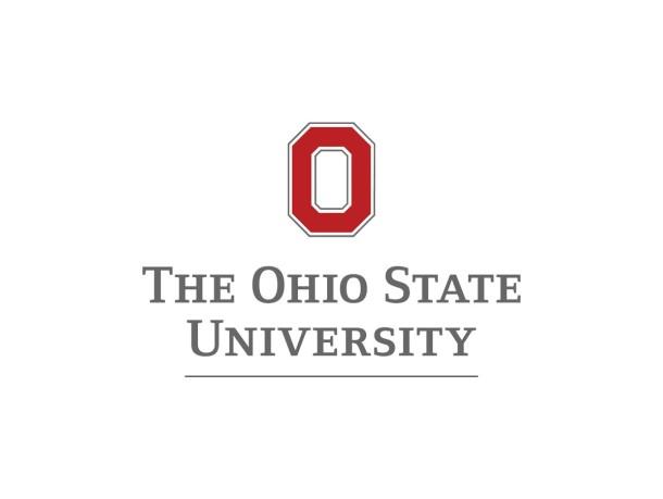 Ohio State   School of Medicine