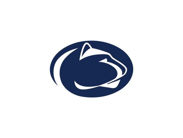 Penn State Athletics | Football & Basketball