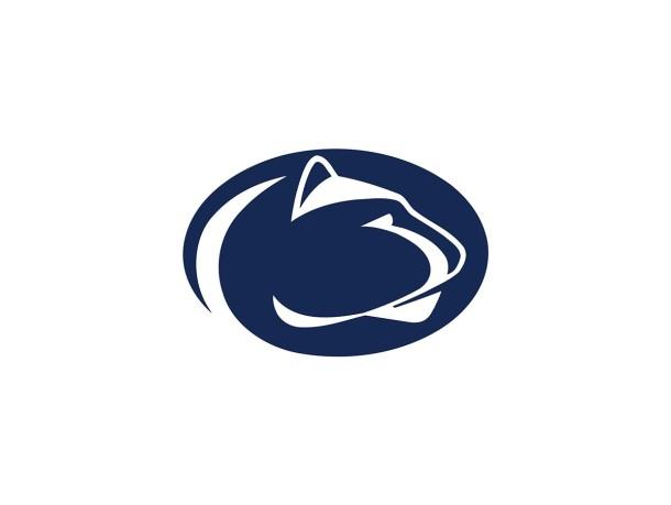 Penn State Athletics   Football & Basketball