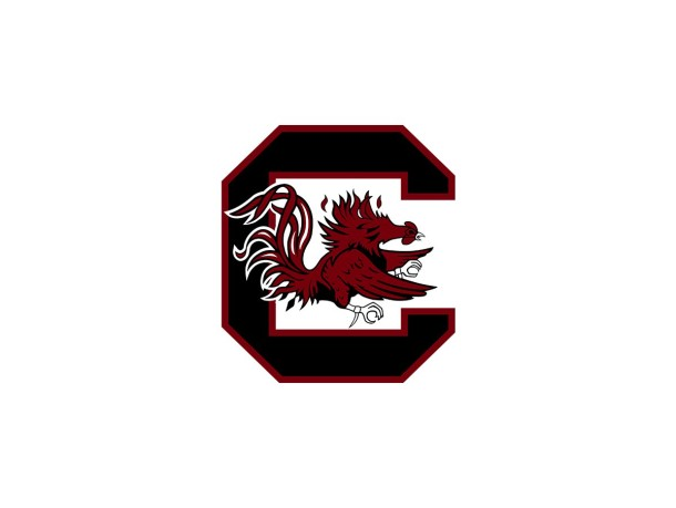 University of South Carolina   Gamecocks Athletics