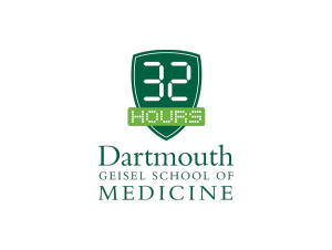 Dartmouth-32H