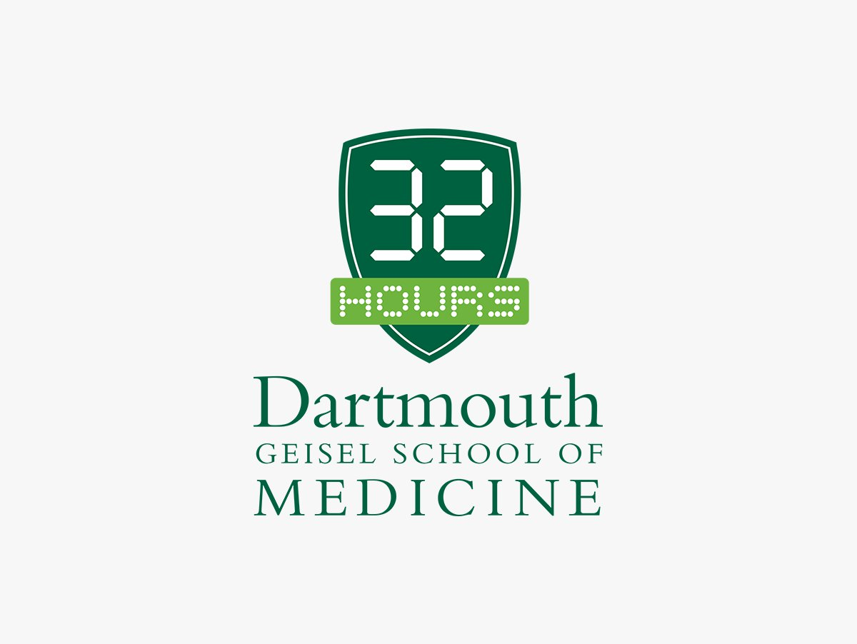 DARTMOUTH GEISEL SCHOOL OF MEDICINE