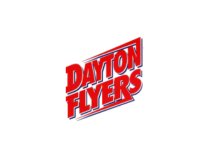 Dayton-MBB-Logo