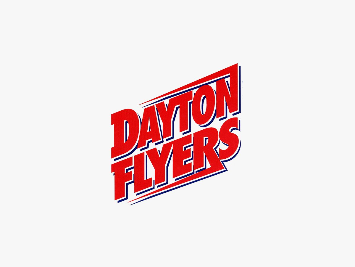 DAYTON MENS BASKETBALL