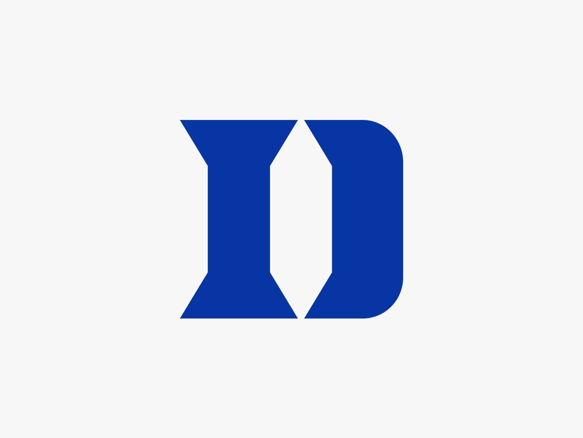 DUKE MENS BASKETBALL