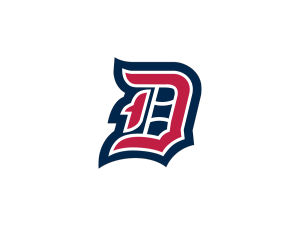 Duquesne-Business-Logo