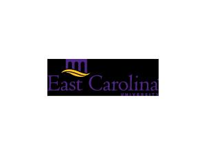 East-Carolin-Brody-Logo