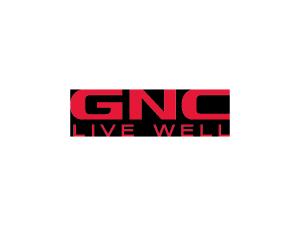 GNC-Logo