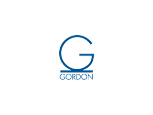 Gordon-College-Logo