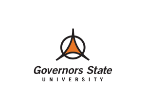 Governors-State-University-Logo