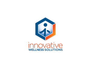 Innovative-Wellness-Solutions-Logo