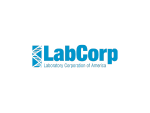 LabCorp-Logo