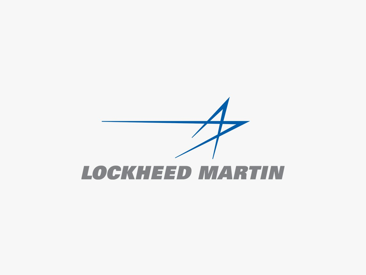 LOCKHEEN MARTIN