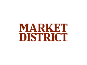 Market-District-Logo