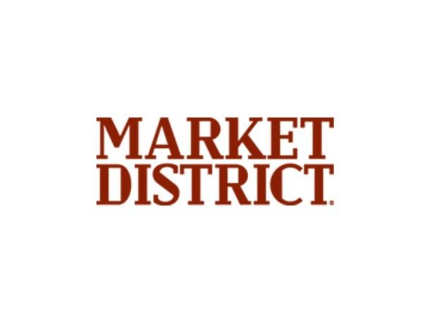 Market District