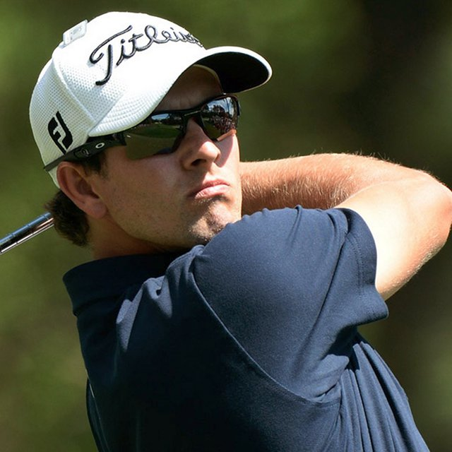 Adam-Scott-Golf