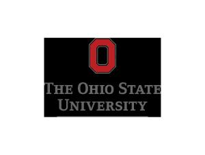 Ohio-State-Med-Logo