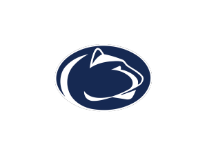 PSU-Athletics-Logo