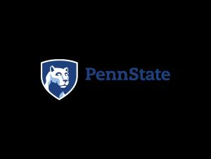 Penn-State-University-Logo
