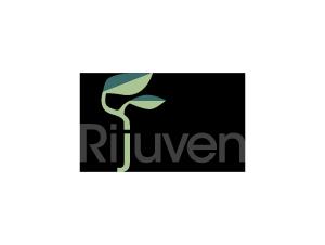 Rijuven-Logo