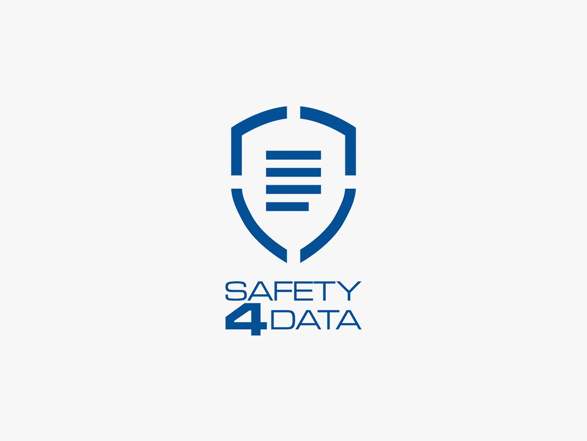 SAFETY4DATA