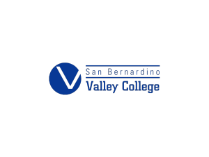 San Bernardino-Valley-College-Logo